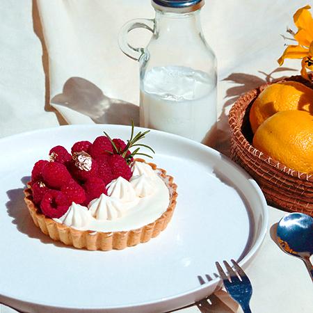 Comment rendre vos tartes irrésistibles ?