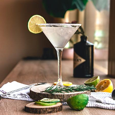 Comment créer des cocktails d'exception ?